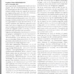 index-6