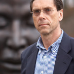 Prof. Dr. Kurt Luger
